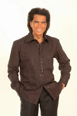 """José Luis Rodríguez """"El Puma"""""""