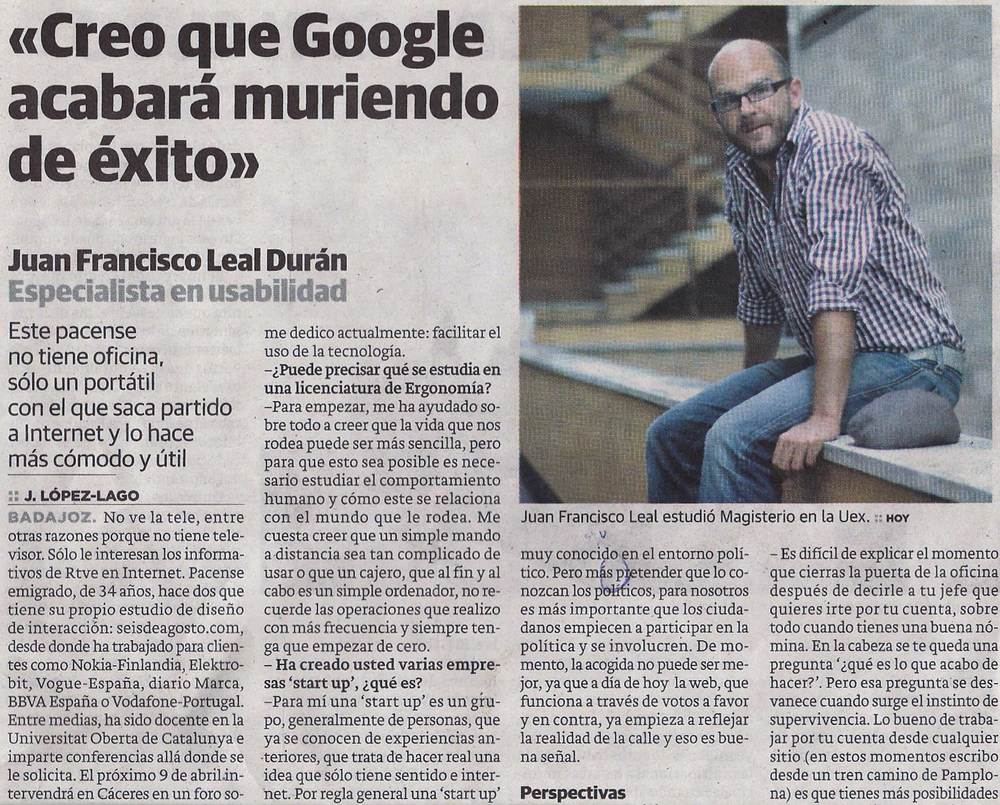 Entrevista_Juan_Leal