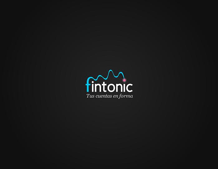 Logo de Fintonic.com
