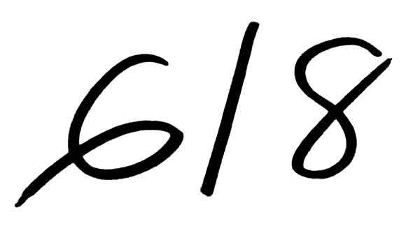 12 años de Seisdeagosto.com