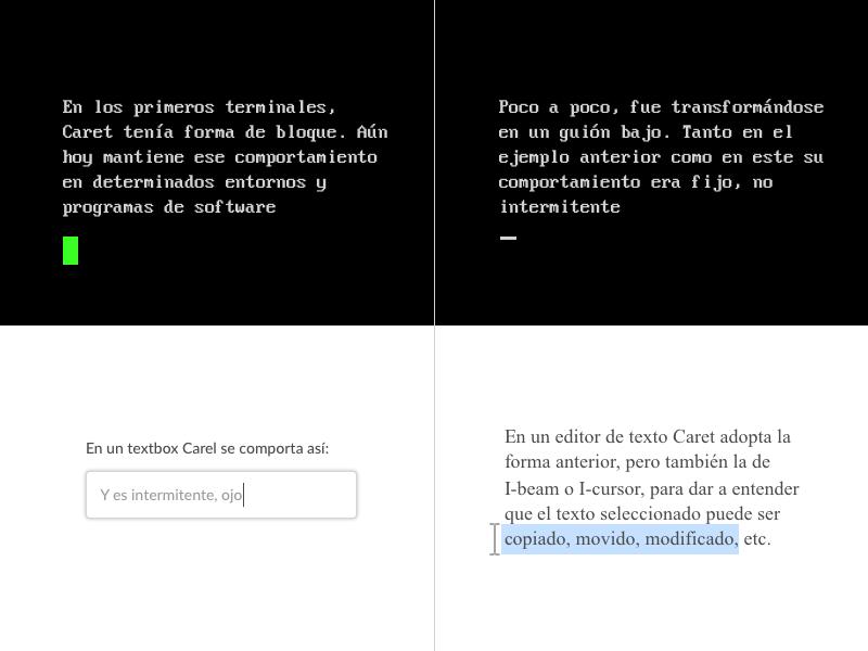 Caret_UI_Comportamiento.png