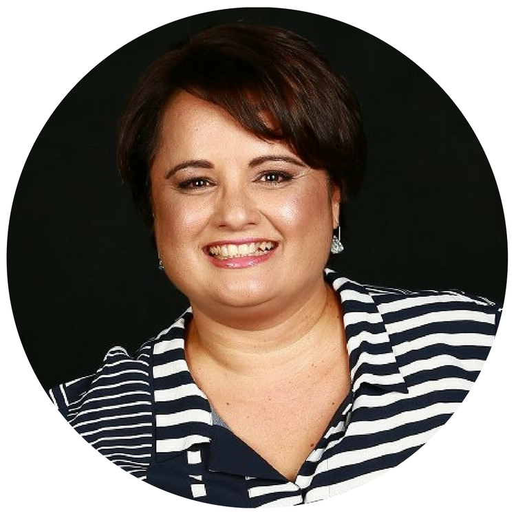 host2go business coaching testimonial