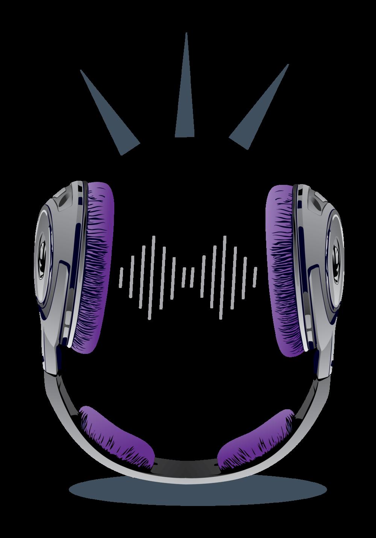 voiceover logo