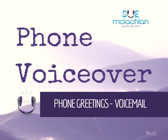 Phone greetings voicemail messages sue mclachlan phone greetings voicemail messages m4hsunfo
