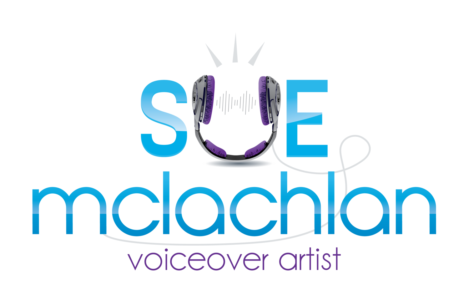 Sue McLachlan | Australian Female Voiceover
