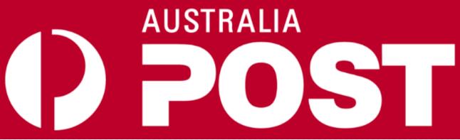 Australia Post.png