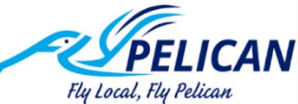 Fly Pelican.png