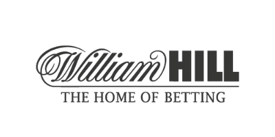 william-hill-logo-400x200.png