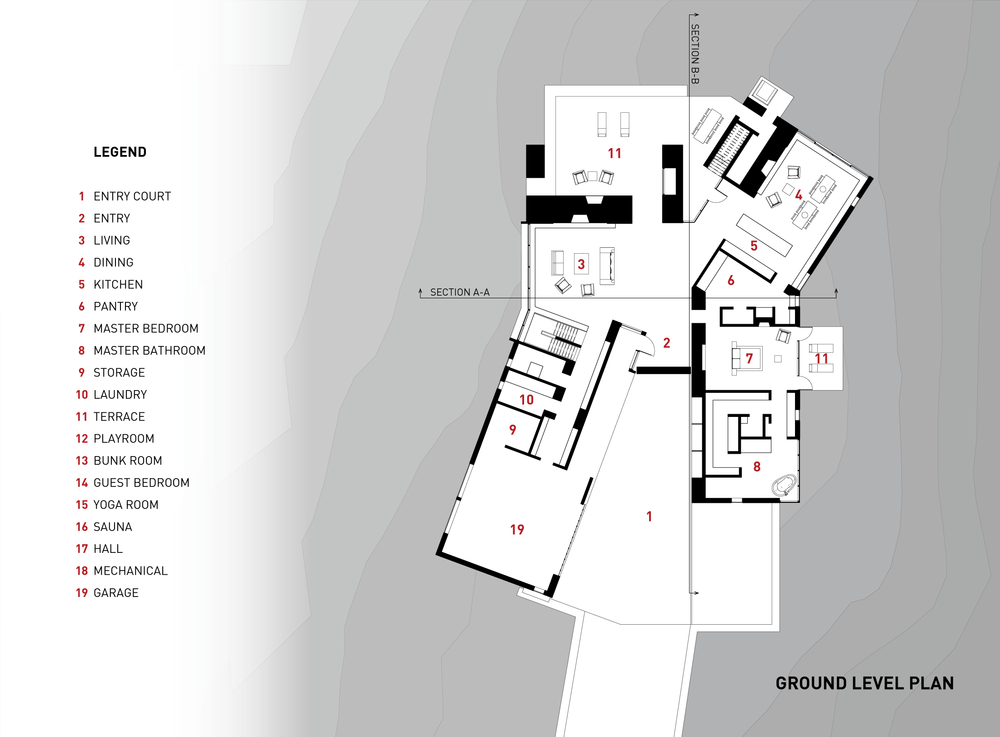 sun-valley-ground-floor-plan.png