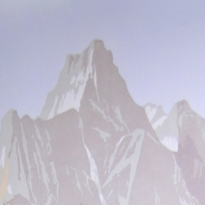 Vues de Suisse (Views of Switzerland)