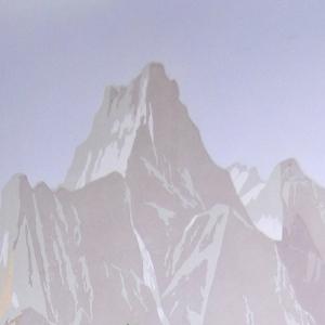 Vues de Suisse (Views of Switzerland)