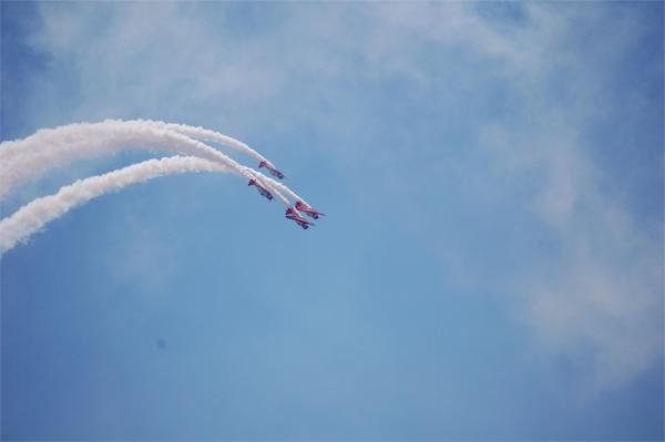 Pease-Airshow-Aug-2011-2.jpg