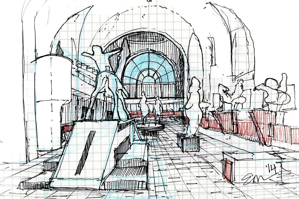 ArtMuseumSketch1.jpg