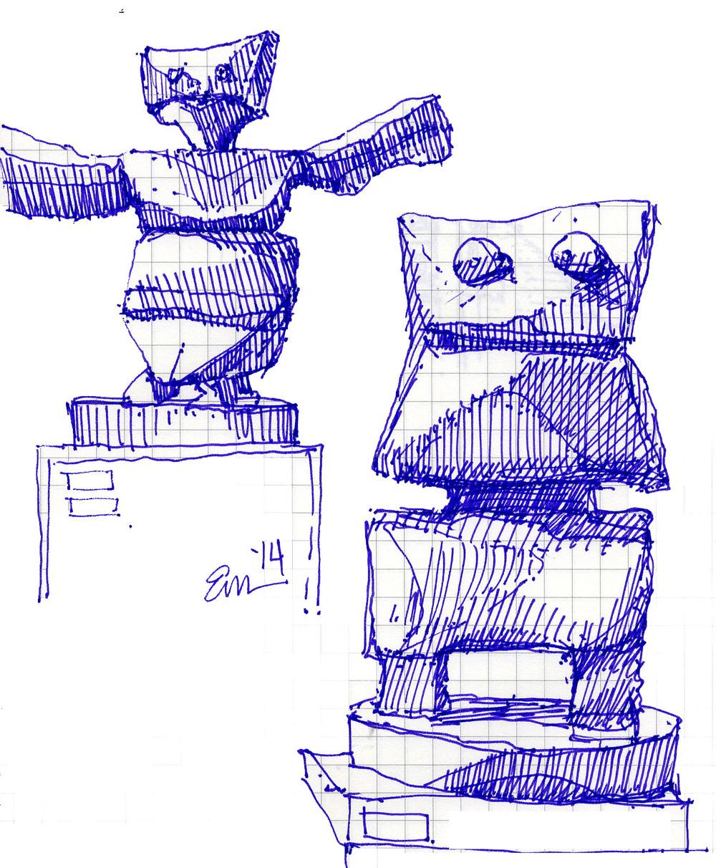 MaxEarnstSculptures.jpg
