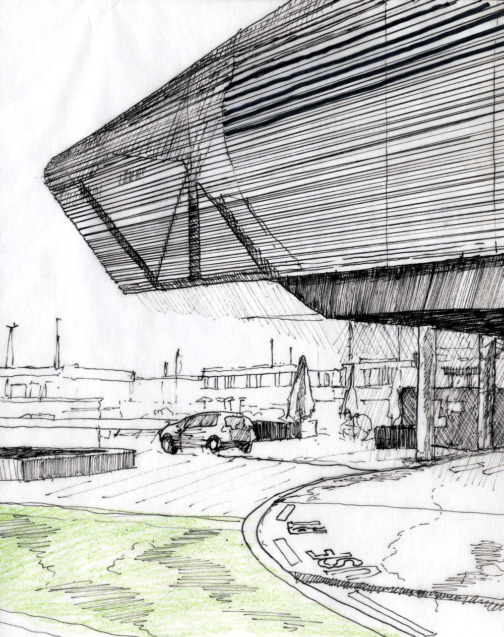 MunichBusStationSketch.jpg