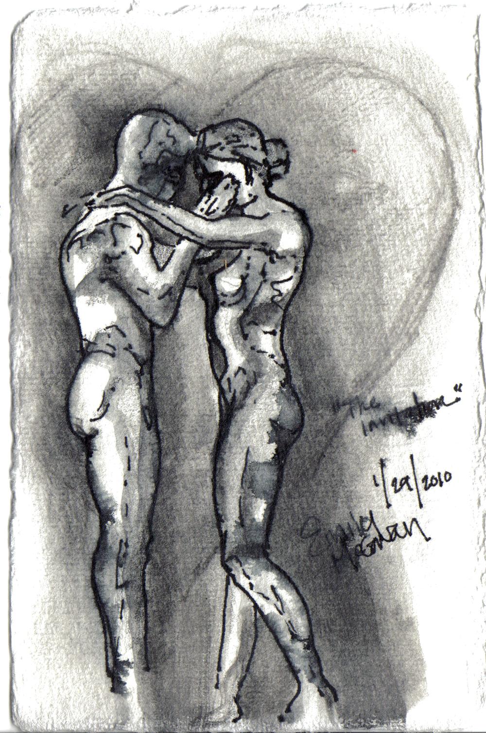 Lovers.jpg