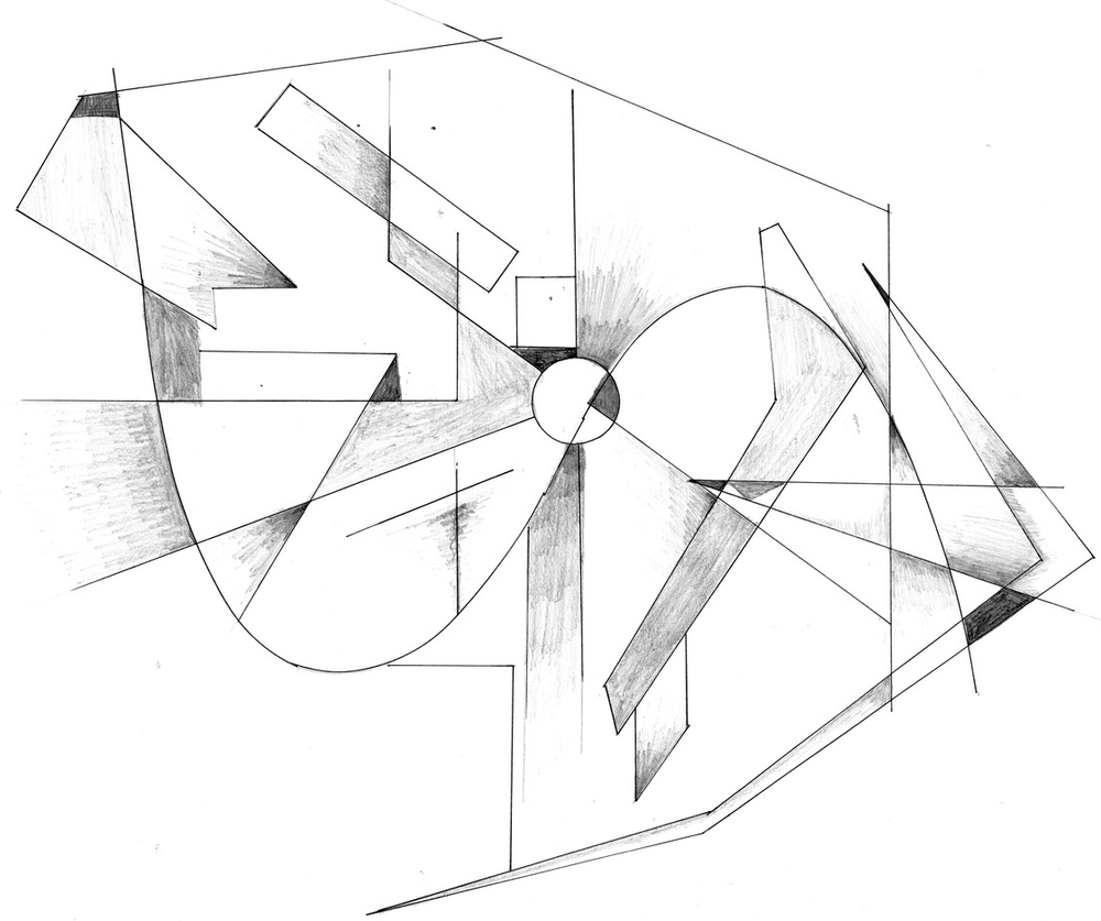 McGowan.P5.Abstraction3.JPG