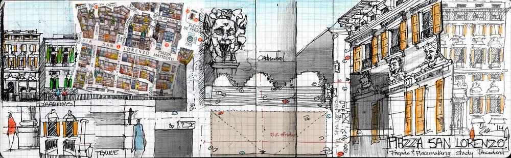 McGowan_Piazzo San Lorenzo_Sketch1.jpg