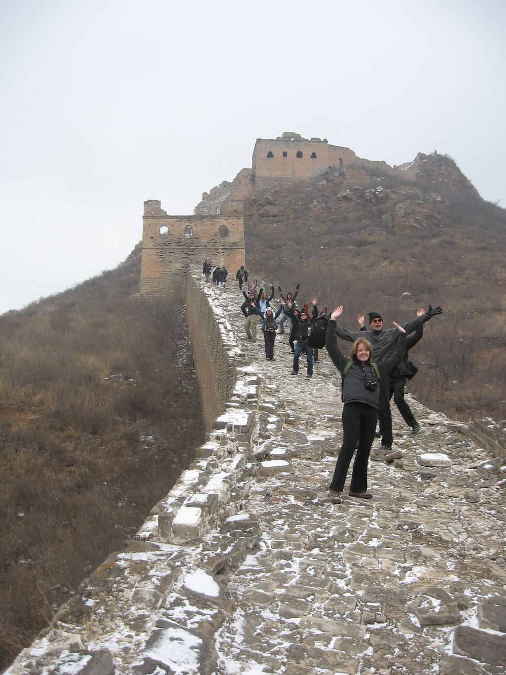 Beijing Great Wall 157.JPG
