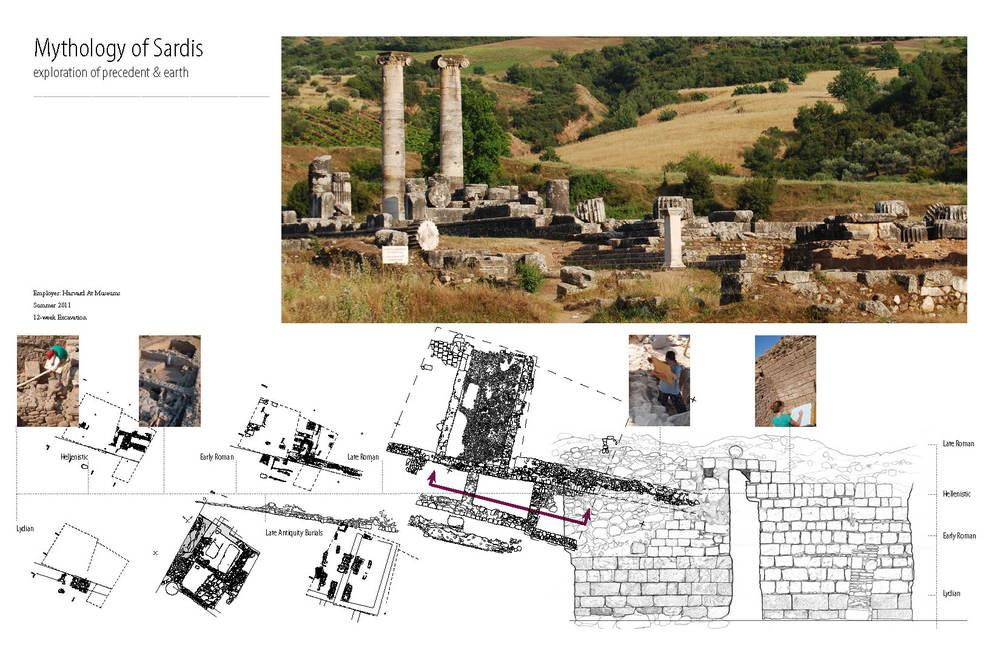 Sardis_Portoflio_2011_Page_1.jpg