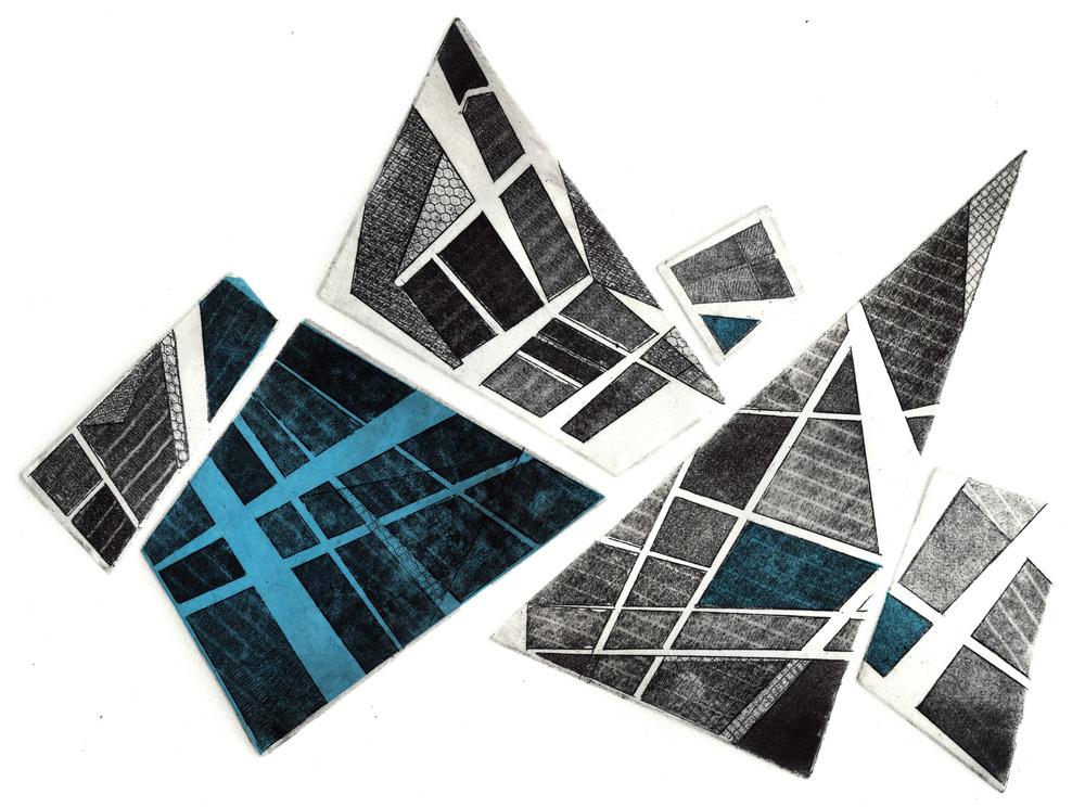 printmaking1.jpg