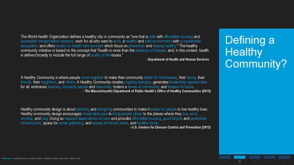 Public Forum 3_Page_05.jpg