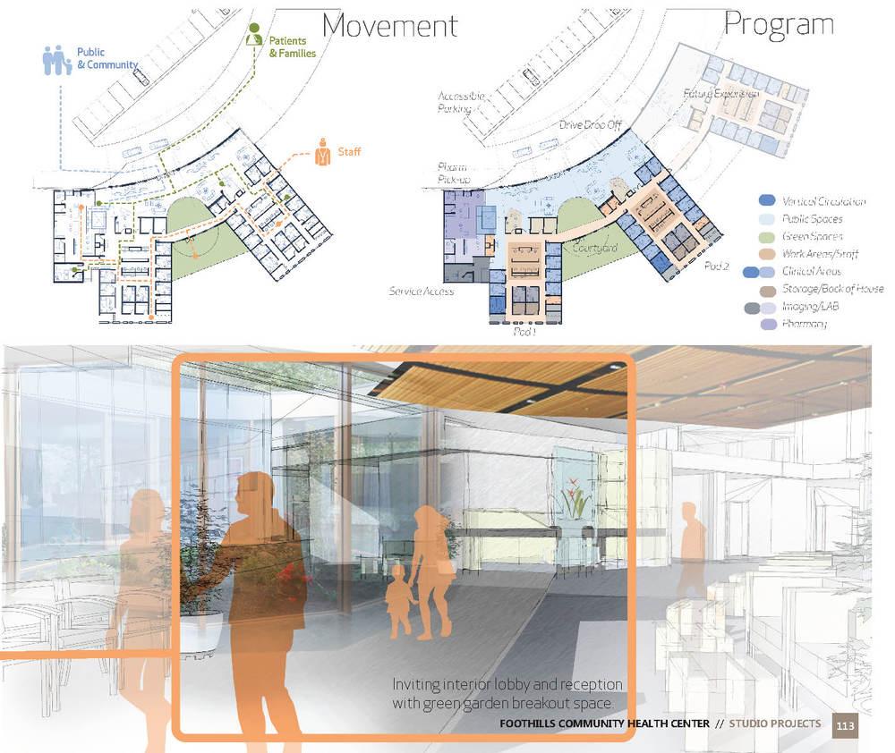 FQHC Studio Project_MCGOWAN_Page_11.jpg