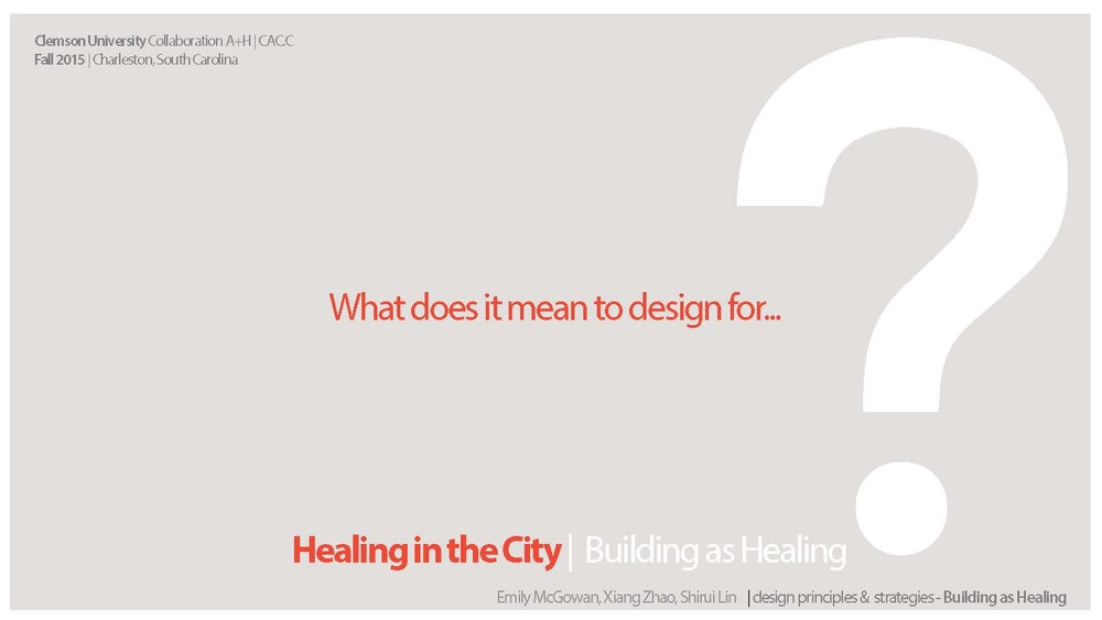 BUILDING AS CITY_CITY AS BUILDING_Smaller_Page_03.jpg