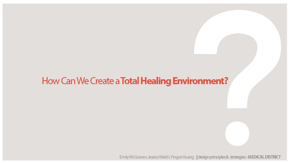 Total Health Environment_FINAL2_Page_06.jpg