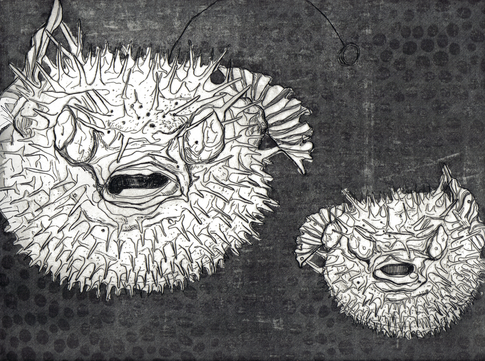 doubleblowfish3.jpg
