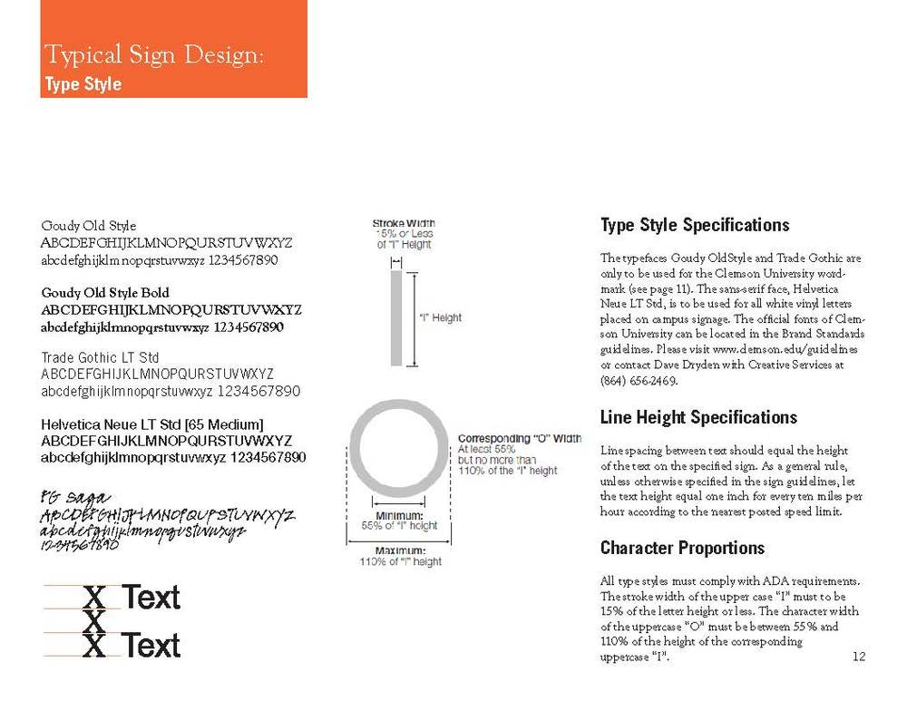 Exterior Signage Guidelines_Page_12.jpg