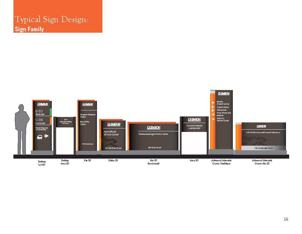 Exterior Signage Guidelines_Page_16.jpg