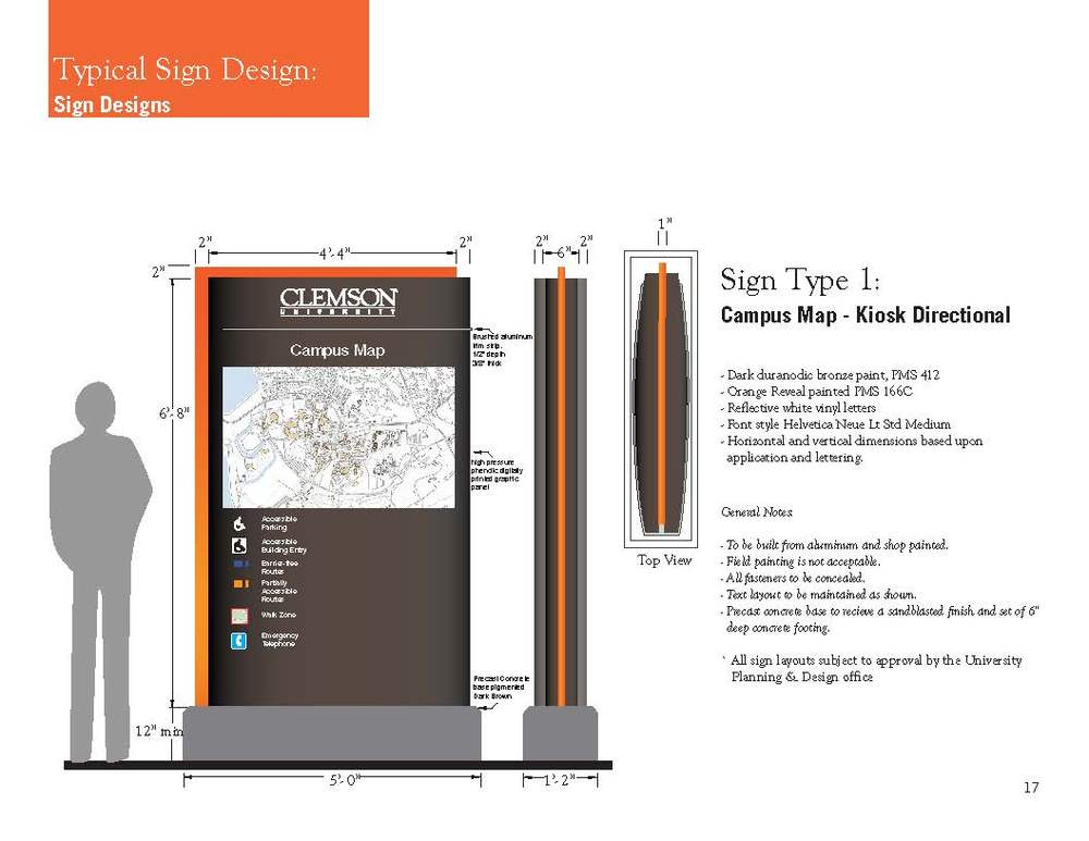 Exterior Signage Guidelines_Page_17.jpg