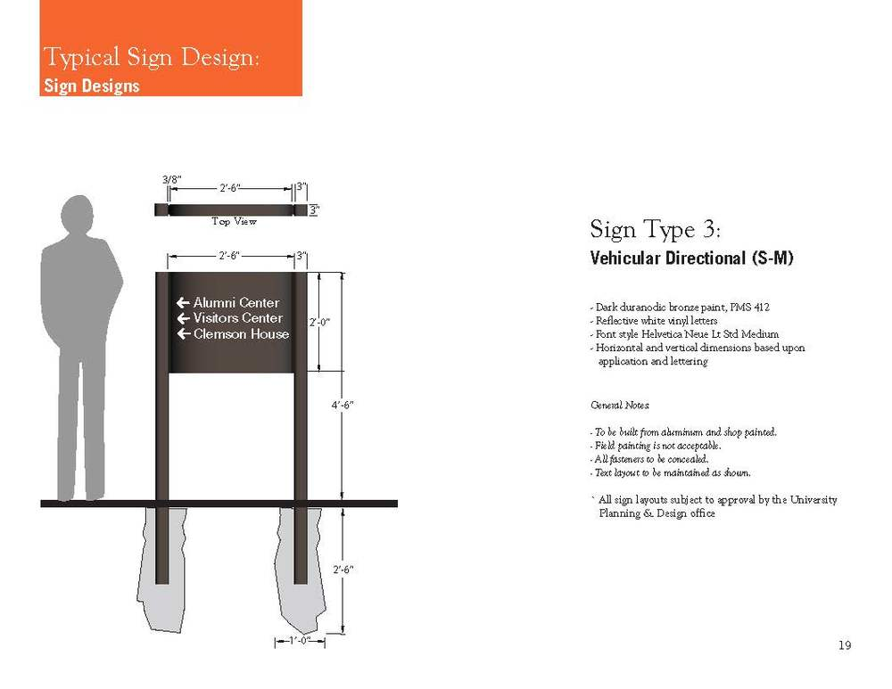 Exterior Signage Guidelines_Page_19.jpg
