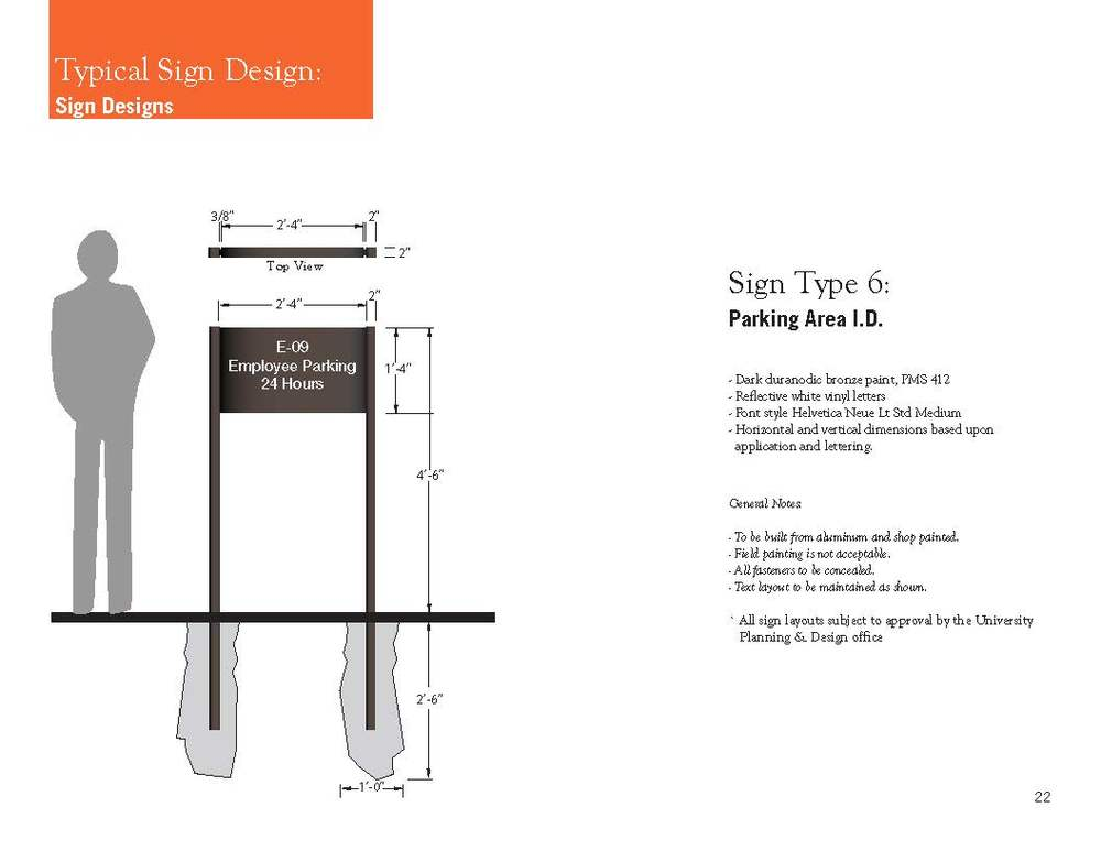 Exterior Signage Guidelines_Page_22.jpg