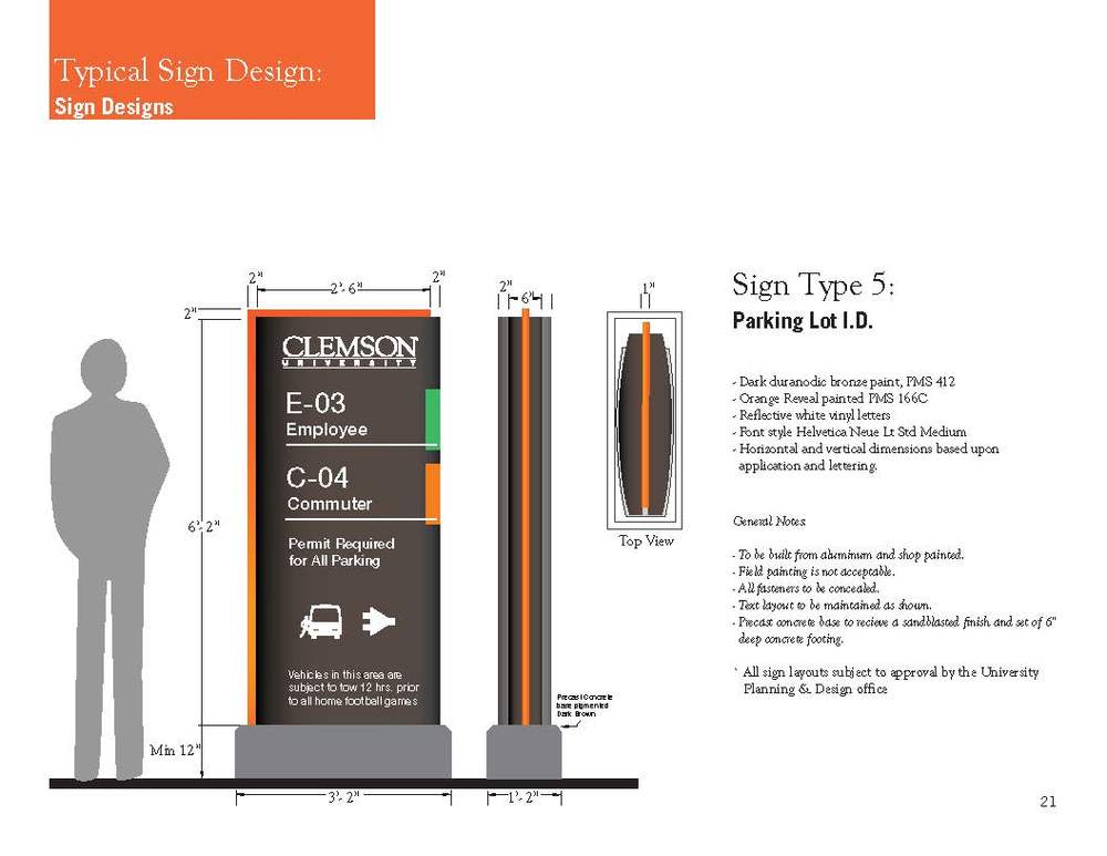 Exterior Signage Guidelines_Page_21.jpg