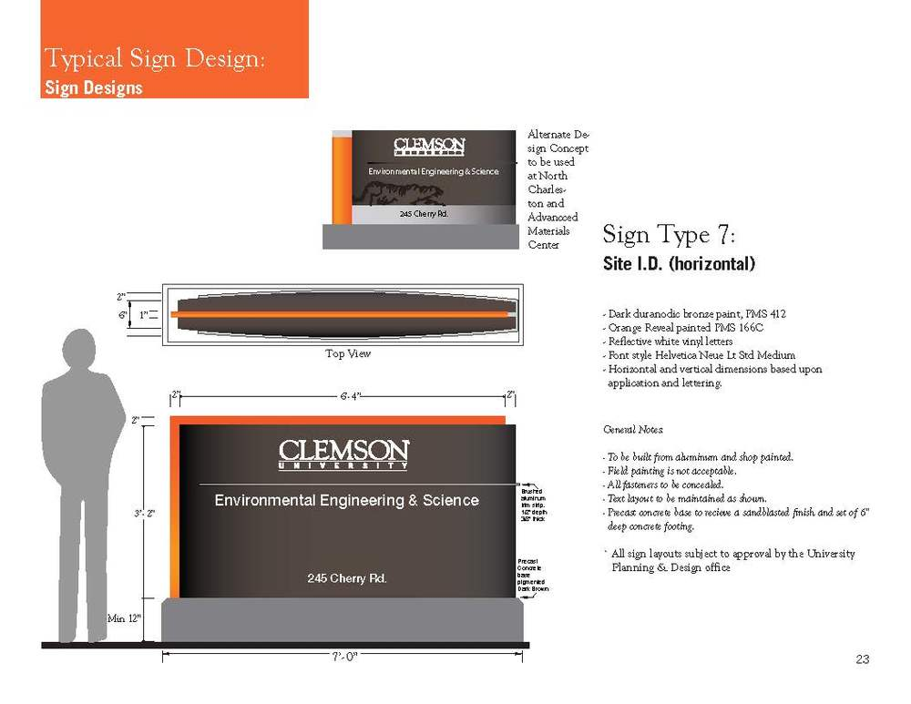 Exterior Signage Guidelines_Page_23.jpg