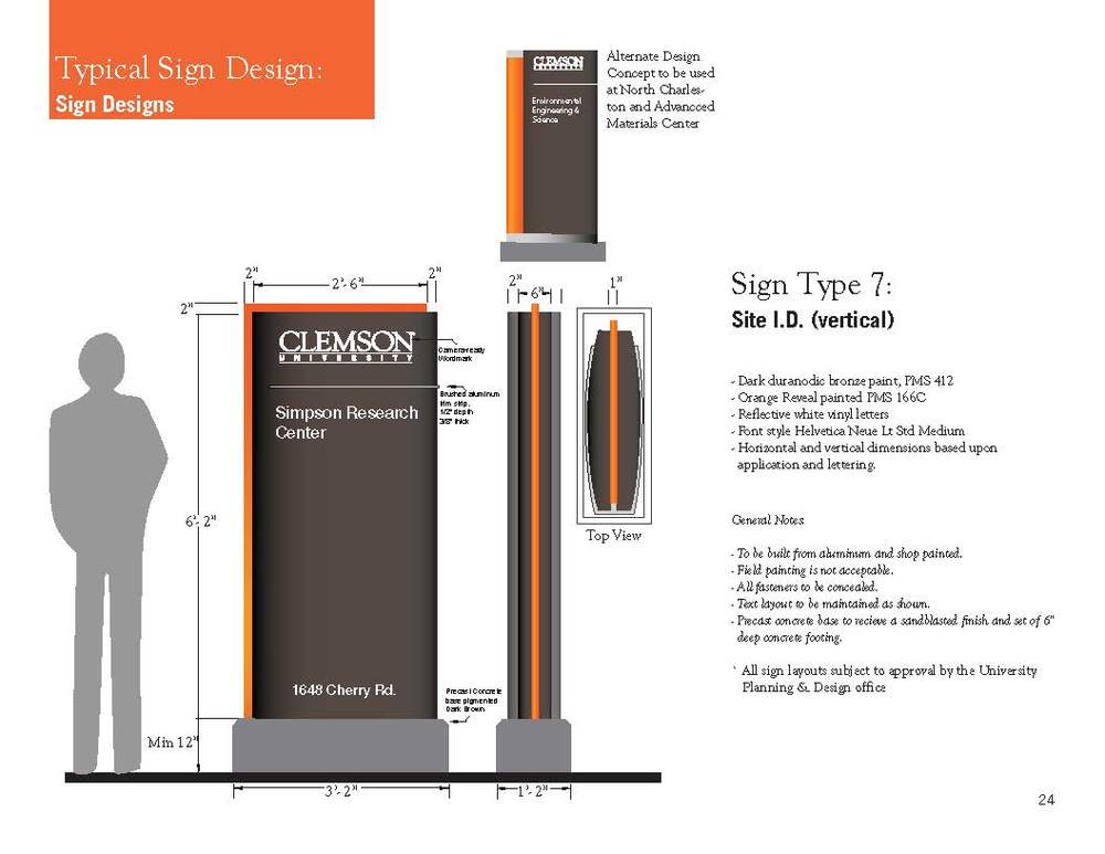 Exterior Signage Guidelines_Page_24.jpg