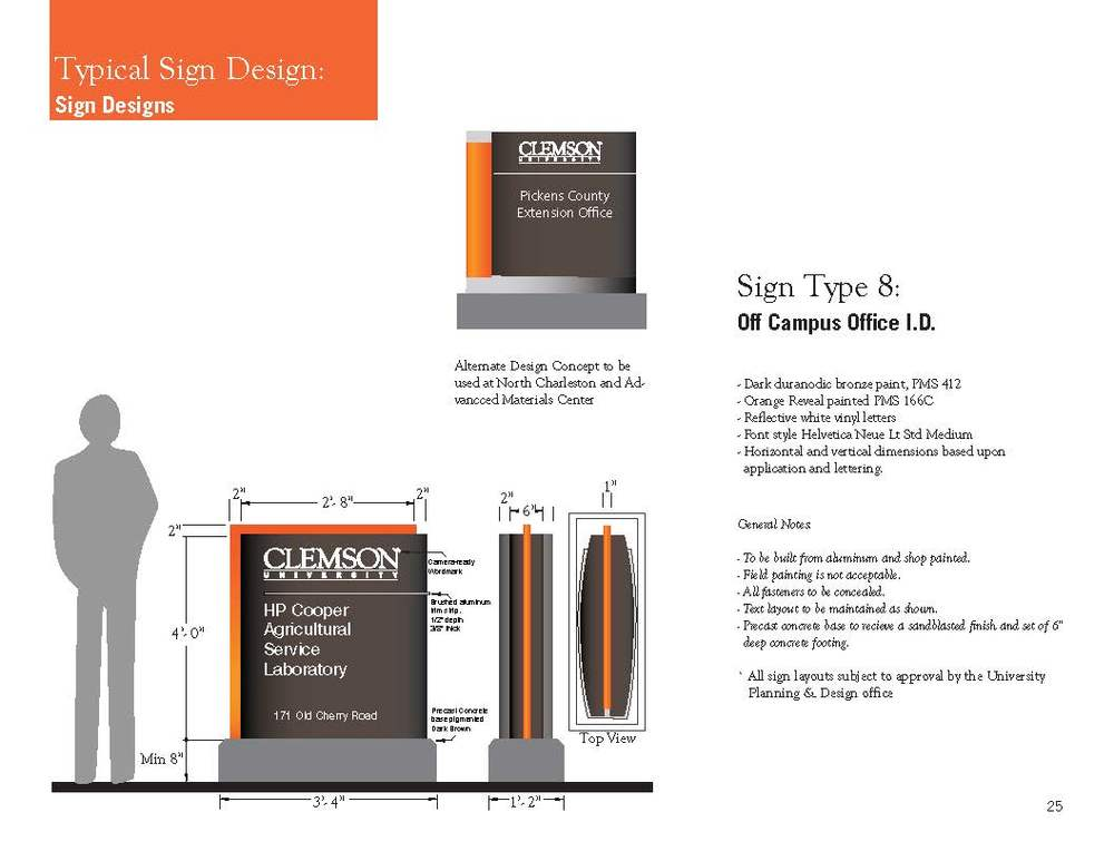 Exterior Signage Guidelines_Page_25.jpg