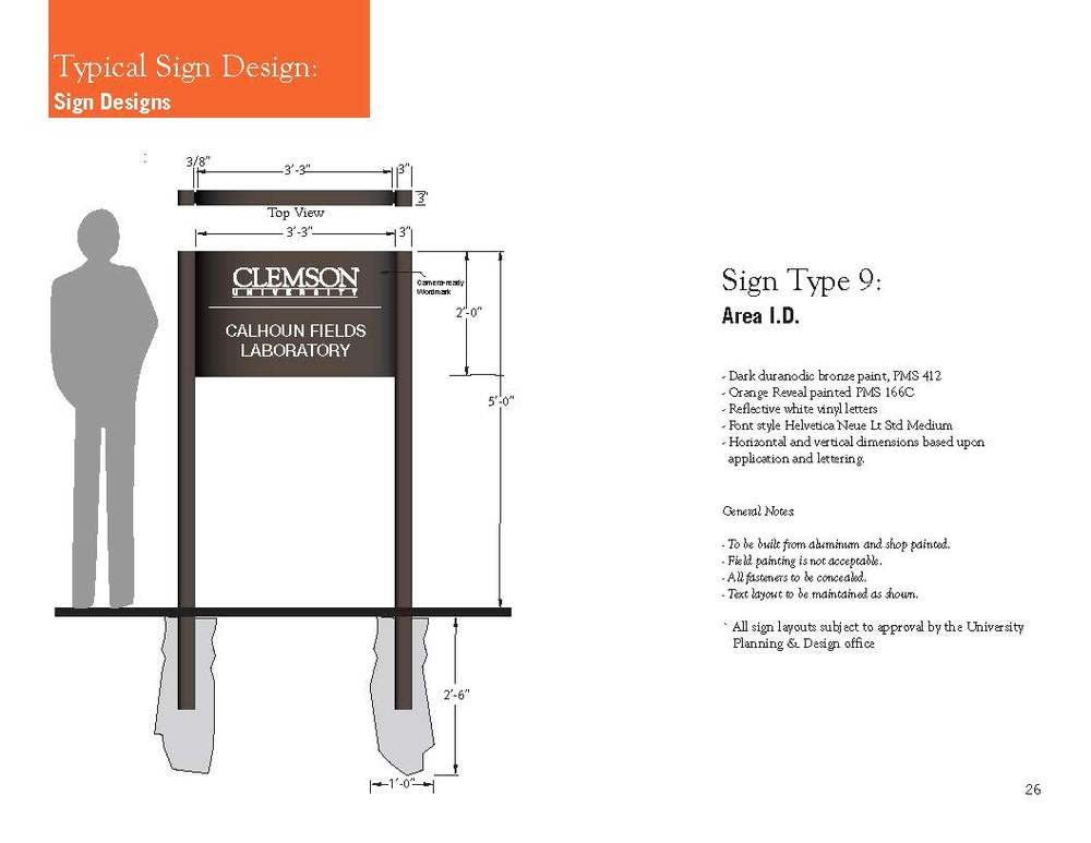 Exterior Signage Guidelines_Page_26.jpg