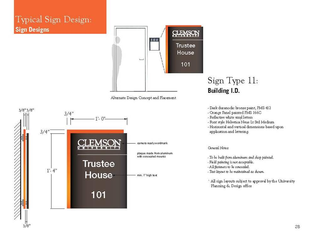 Exterior Signage Guidelines_Page_28.jpg