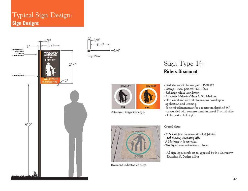 Exterior Signage Guidelines_Page_32.jpg