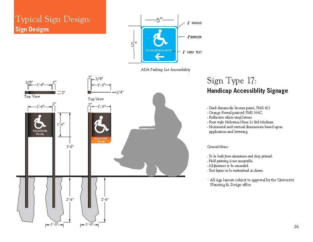 Exterior Signage Guidelines_Page_36.jpg