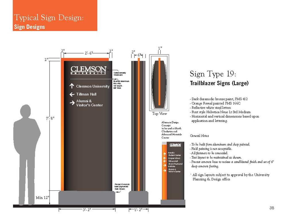 Exterior Signage Guidelines_Page_38.jpg