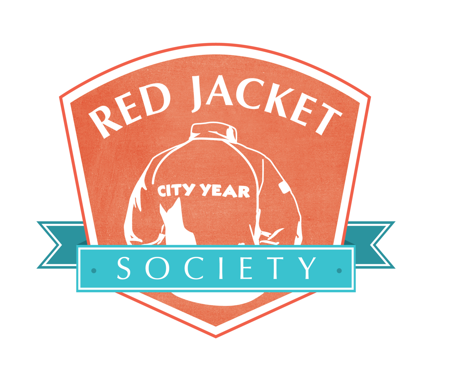 Red Jacket Society