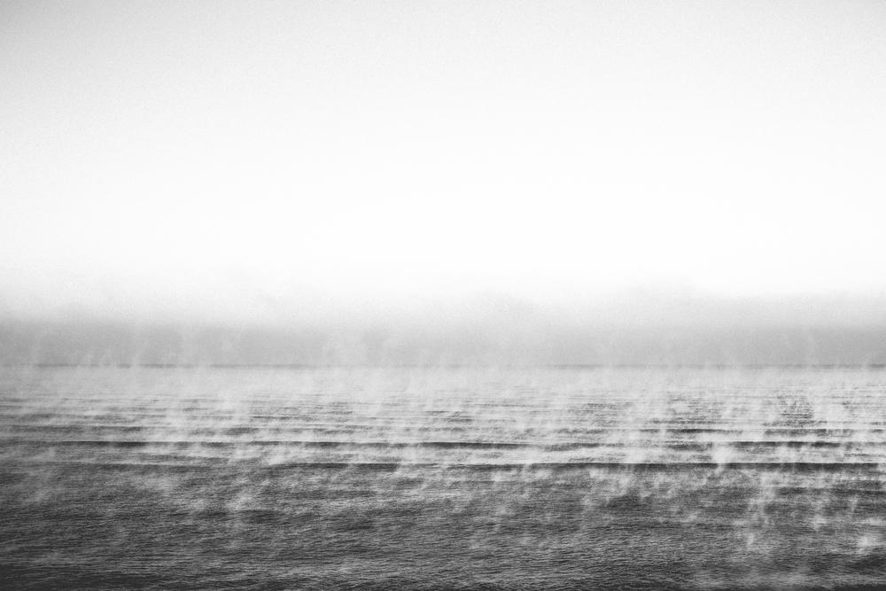 frozen-bourdaines-HD24-10ED0967.jpg