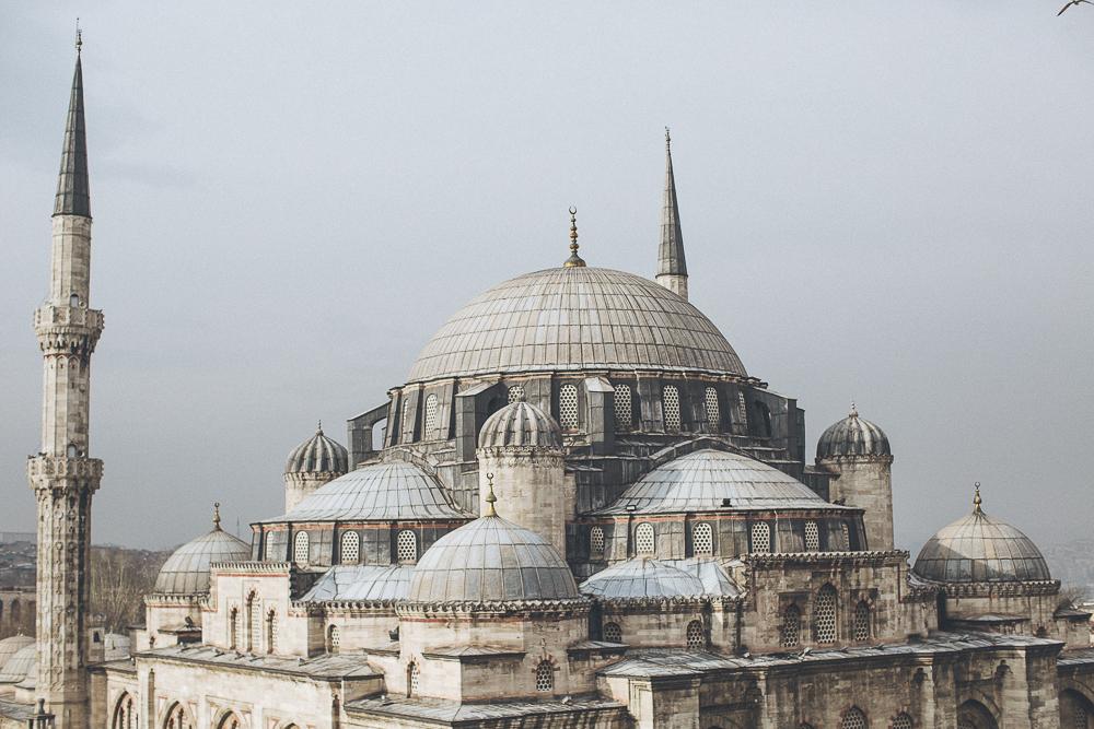 Istanbul-BD-www.celinehamelin.com-2538.jpg