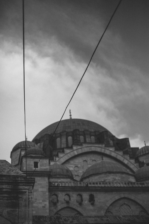 Istanbul-BD-www.celinehamelin.com-2562.jpg