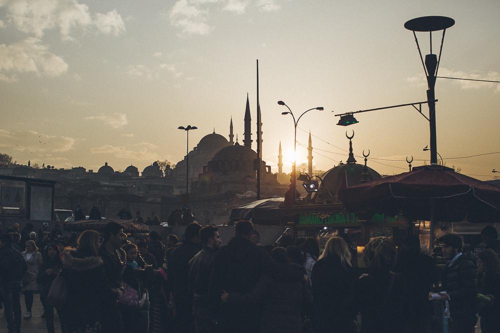 Istanbul-BD-www.celinehamelin.com-2654.jpg