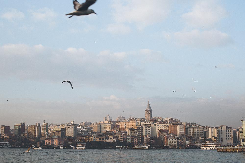 Istanbul-BD-www.celinehamelin.com-2665.jpg